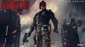 dredd-01