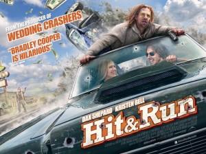 hit_run_2012-4