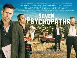 Seven-Psychopaths1