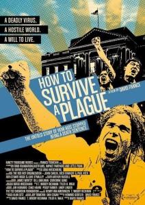 plague_poster