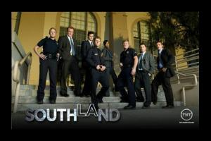 southland-tv-show-pictures