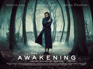 the-awakening-poster