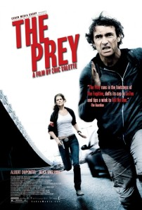 The-Prey-2011-Movie-Poster-600x889