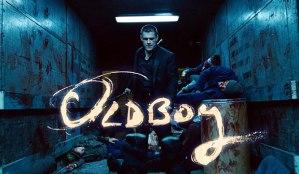 Oldboy-Remake3