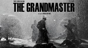 The-Grandmaster-2013-Movie-Title-Banner