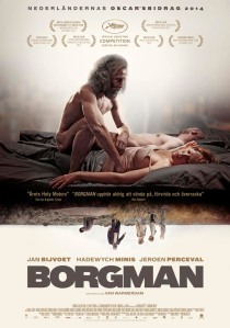 Borgman-Poster-01