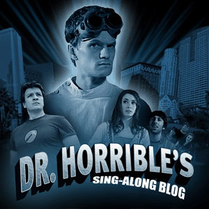 1415_i3.1_Doctor_Horrible_Banner