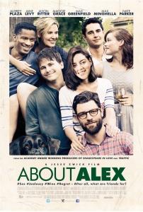 AboutAlex_1sht_V2900