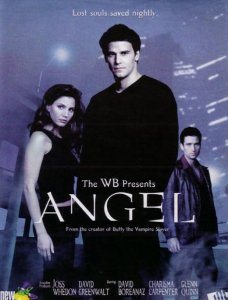 angel_season1_promo_poster-e5b34