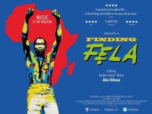 Finding_Fela_Dogwoof_Documentary_Poster_1600_1200_85