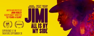 jimi-all-my-side