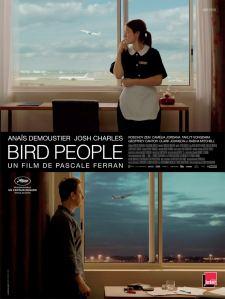 media-title-Bird_