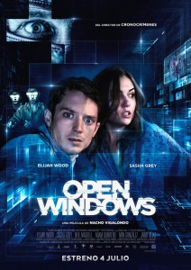 open-windows-poster