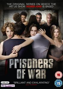 Prisoners_of_War_Serie_de_TV-249938387-large