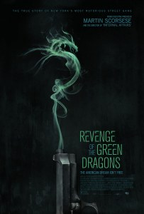 Revenge-of-the-Green-Dragons-Movie-Poster