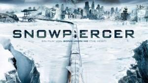 snowpiercer-poster-640x360