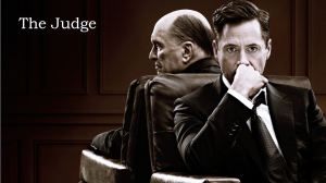 The-Judge-Robert-Downey-Jr.-and-Robert-Duvall-Wallpaper
