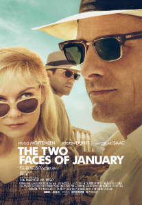 two-faces-of-january