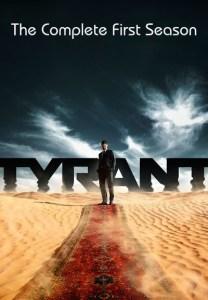 tyrant-first-season.27601