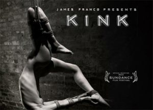 2013_Kink-James-Franco
