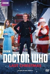 240375-doctor-who-last-christmas-0-230-0-341-crop