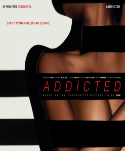 Addicted_(2014)_HD_poster