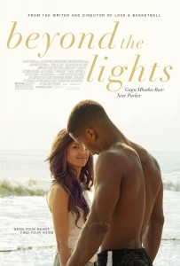 beyond-the-light-gugu-mbatha-raw-nate-parker1