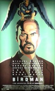 birdman-iconic-poster