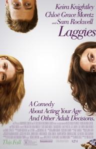 laggies-poster1
