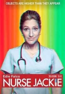nurse-jackie-sixth-season.22958