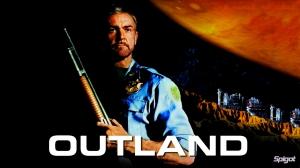 outland-01