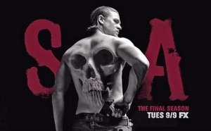 sons-spoilers-kurt-sutter-reveals-sons-of-anarchy-season-7-deaths