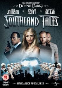 southlandtales2d