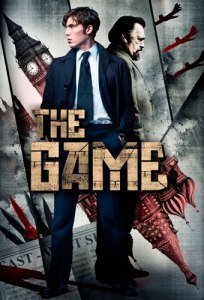 The-Game-BBC-poster-season-1-2014