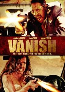 vanish-trejo-poster