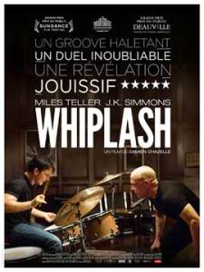 whiplash-movie-poster-2014-1010770812