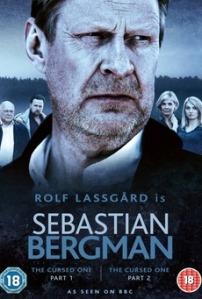 114035-sebastian-bergman-0-230-0-341-crop