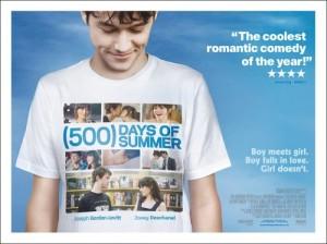 500-days-of-summer-uk-promo-500x374