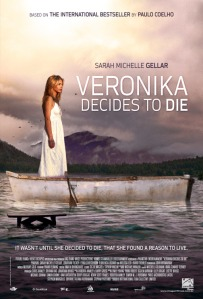 600full-veronika-decides-to-die-poster