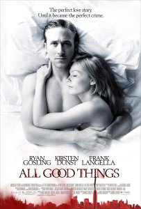 all_good_things_poster
