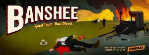 banshee-season-2-banner