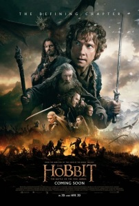 hobbit_the_battle_of_the_five_armies_bilbo_poster