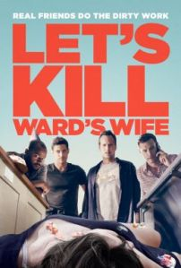 let-s-kill-ward-s-wife-93803-poster-xlarge-resized