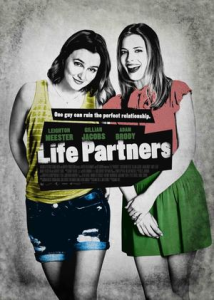 Life_Partners_poster_(2014)