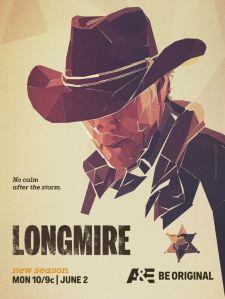 Longmire-Season-3-Poster