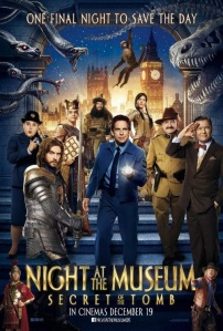 night_at_the_museum_secret_of_the_tomb_new_poster