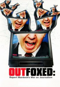 outfoxed-rupert-murdochs-war-on-journalism-movie-poster-2004-1020227487