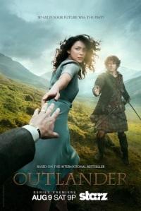 Outlander-season-1-2014-poster