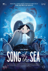 Song-of-Sea-Poster-Web