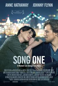 song_one_movie_poster_1